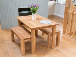 Space Saving Dining Room Tables And Chairs Space Saving Dining Table And Chairs 2 Tablespace Saving Furniture
