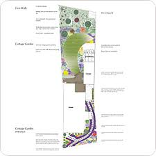 Small Picture Cottage Garden Design Plans Eltham