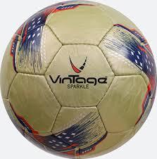 <b>Мяч футбольный Vintage Sparkle</b> V350, р.5 купить в интернет ...