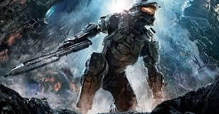 <b>Halo 4</b> arrives on PC on November 17th - The Verge