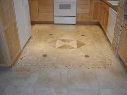 Stone Floor Tiles Kitchen Kitchen Floor Ideas Cheap Linoleum Modern Kitchen Cheap The