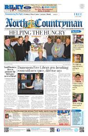 nc edition by sun community news and printing issuu