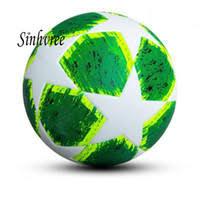 Soccer Balls UK