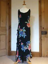 Женские платья до колена - огромный выбор по лучшим ценам ...