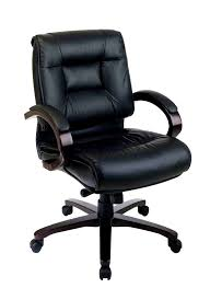 bedroomastonishing ergonomic office chair and productivity furniture comfortable review black leather chair outstanding office chair guide bedroomglamorous buying office chair