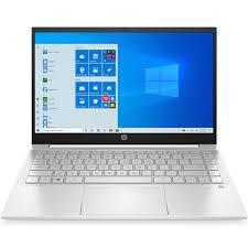 <b>Ноутбук HP Pavilion 14-dv0039ur</b> (2X2W6EA)