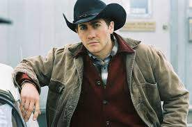 brokeback mountain essay brokeback mountain essay financial trader cover letter game film connu images about brokeback mountain fcfb b e cd ea bc de ca brokeback