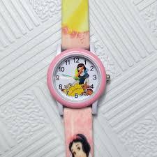 Pin on <b>Children's Watches</b>