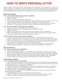 business proposal writing format pdf resume builder business proposal writing format pdf the right format for an easy to sign proposal quote roller