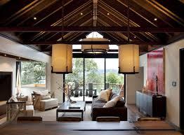 20 stunning attic room design ideas attic lighting ideas