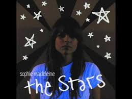Sophie Madeleine <b>You Are My Favourite</b> - YouTube