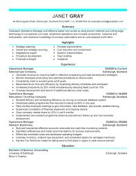 fast food job description for resume resume sample fast food job description of a crew member