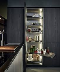 images kitchen idea varenna kitchens varenna phoenix an exclusive model where all the kitchen unit