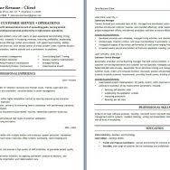 cover letter template for  resume samples for customer service    resume design  sample resume resume template customer service exles representative  resume samples for customer