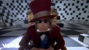 <b>Tom Petty</b> And The <b>Heartbreakers</b> - Into The Great Wide Open ...
