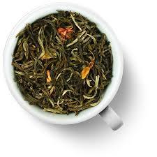 Чай Зеленый Чун Хао Ван (Королевский Жасмин), Продукты ...