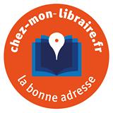 http://www.chez-mon-libraire.fr