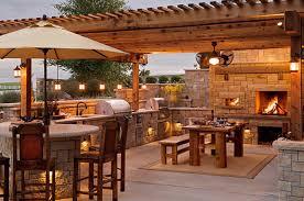gallery outdoor kitchen lighting: how to design your perfect outdoor kitchen outdoor kitchen design how to design your perfect outdoor kitchen outdoor kitchen design
