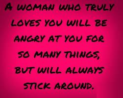 Silly Romantic Quotes. QuotesGram via Relatably.com