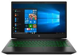 <b>Ноутбук HP Pavilion Gaming</b> 15-cx0047ur (Intel Core i5 8300H ...