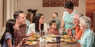 Mrs. Knott's <b>Chicken Dinner</b> Restaurant | Knott's Berry Farm
