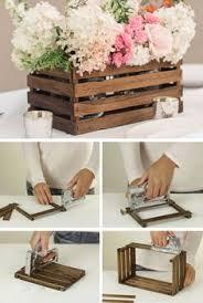 свадьба: лучшие изображения (31) | Свадьба, Свадебные идеи и ...