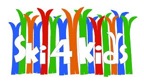 <b>Ski</b> 4 <b>Kids</b> - Nordic <b>Skiing</b> Association of Anchorage