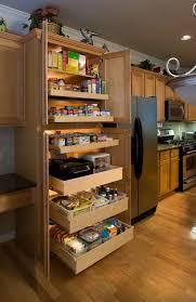 Kitchen Cabinet Slide Out Kitchen Custom Kitchen Cabinet Drawers Kitchen Cabinet Pantry