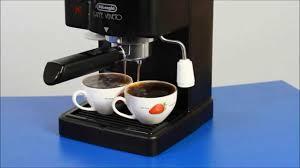 Обзор эспрессо кофеварок. Купить кофеварку эспрессо ...