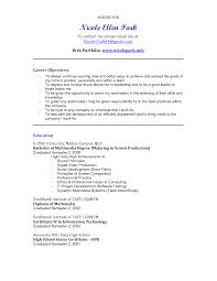 truck driver cv sample uk professional resume cover letter sample truck driver cv sample uk delivery driver cv sample able to work in any weather driver