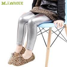 M.Karine MU LA Store - Amazing prodcuts with exclusive discounts ...