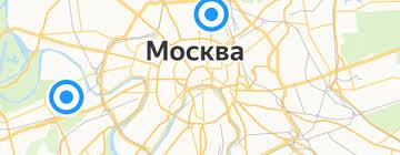 <b>Мешки для обуви</b> и формы <b>Target</b> — купить на Яндекс.Маркете