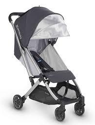 Детские <b>прогулочные коляски</b> - купить в интернет-магазине ...