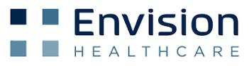 Envision Healthcare