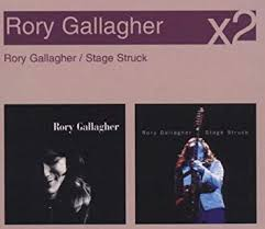 Buy <b>Rory Gallagher</b>/<b>Stage</b> Stru Online at Low Prices in India ...