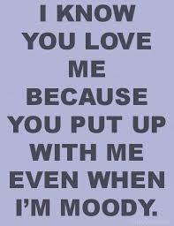 Visit: http://pinterestloveblog.blogspot.com - #Love #quotes for ... via Relatably.com
