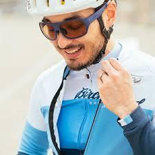Custom <b>Cycling Jerseys</b> & Apparel | Podiumwear