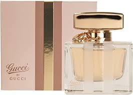 Gucci by <b>Gucci Eau de Toilette</b> for Women - 30 ml: Amazon.co.uk ...