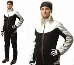 <b>Куртки</b> и жилеты - Одежда зимняя - Магазин Мульти-спорт ...
