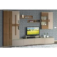 Модульная <b>гостиная Эвора</b>-3 – купить в Москве по цене 39 950 ...