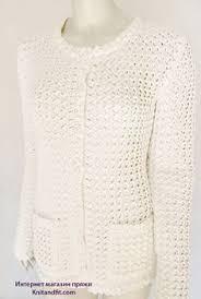Knit and Crochet: лучшие изображения (53) | Советы для укладки ...