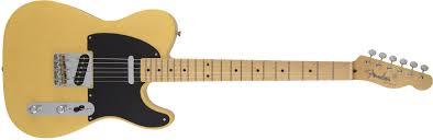 american vintage 52 telecaster® fender electric guitars american vintage 52 telecaster®
