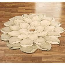 bath mats matsbathroom matsdecorative floor rugs bathroom chateau cotton bath