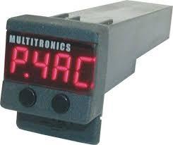 <b>Бортовой компьютер Multitronics Di8g</b> для ГАЗ и УАЗ. Купить ...