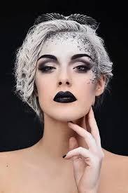 1000 ideas about avant garde on pinterest naha hairdressers and hair avant garde