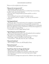 job resume builder top resume format pdf top resume job resume builder examples bad resumes template resume builder regard examples bad resumes template resume