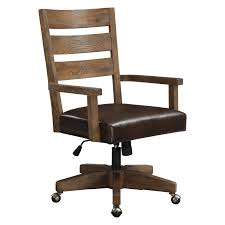 casual dining chairs with casters: image of arsons chairs with casters