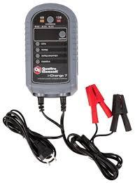 Зарядное <b>устройство Quattro Elementi</b> i-Charge 7 (771-695 ...