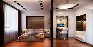 bedroom with office area ashine lighting workshop 02022016p