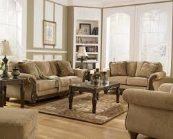 tables living room furniture antique  living room furniture stores with unique design brown sofa with simpl